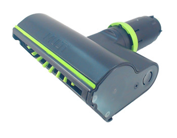 Bissell Power Brush Head for Multi Cordless Hand Vacuum, 1610332