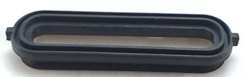 Bissell, Pro Heat Carpet Cleaner Tank Seal, 2104052