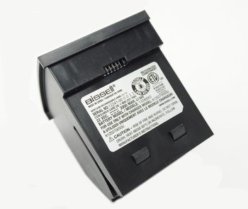 Bissell Battery Pack for AirRam Cordless Vacuum, 1610319