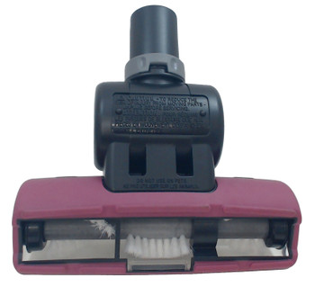 Bissell Pet TurboBrush Tool Attachment for Upright Vacuum, 2031290