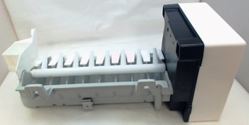 Refrigerator Icemaker for Sub Zero, SZ7002738, 7002738
