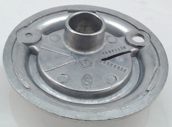 Gas Range Top Burner for Whirlpool, Sears, AP3129361, PS404266, 98004410