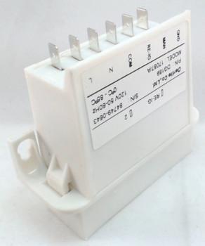Gas Range Spark Module for Maytag, Magic Chef, AP4040929, PS2033659, 31829401