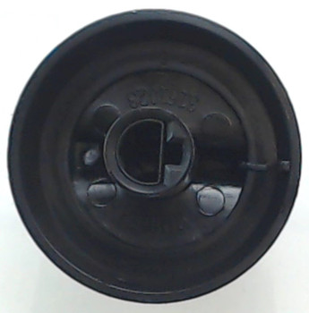 Oven Thermostat Knob for Frigidaire, Tappan, AP2125620, PS438746, 316102304