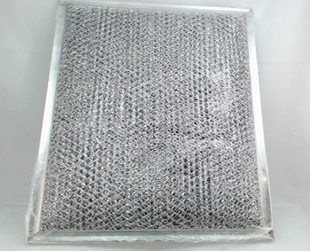 Range Hood Combo Filter for General Electric, AP3140283, PS223976, WB02X10700