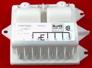 Gas Range Spark Module for Viking Range, AP5315193, PA020047
