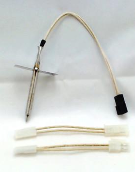 "3"" Oven Sensor Kit for Maytag Magic Chef 12001655"
