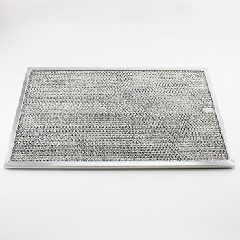 Charcoal Range Hood Filter for General Electric, AP2010460, PS242031, WB2X2892
