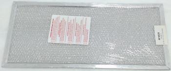 Range Hood Grease Filter for Maytag, Jenn Air, AP4089172, PS2077593, 71002111