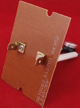 Furnace Plenum Thermostat for Goodman, 87F16