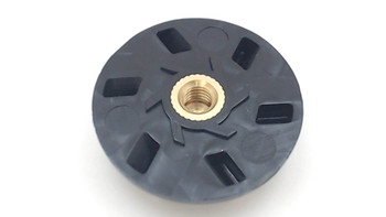 5900A000 A65900 Blower Wheel for Nutone FOR Range Hood replaces FB590 A65900