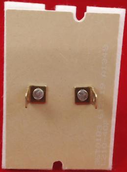 Furnace Plenum Thermostat for Bryant, HH12ZB210, SHL516