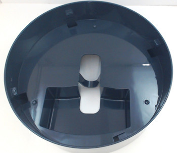 Cuisinart 13-Cup Elemental Food Processor Dicing Storage Case, FP-13DK