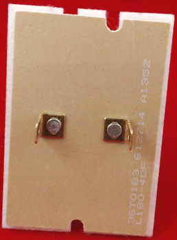 Furnace Plenum Thermostat for Bryant & Goodman, HH12ZB180, 37H73