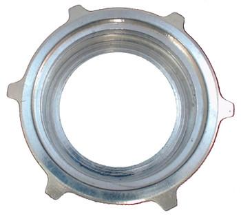 Jupiter Locking Ring fits 478100 Grinder for KitchenAid Stand Mixers, 885200-012