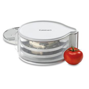 Cuisinart Food Processor Disc Holder, DLC-DH