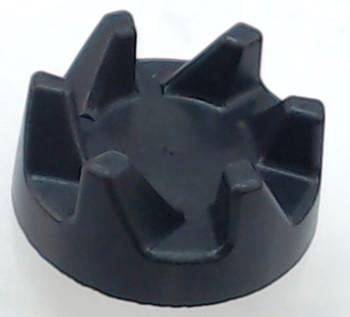 Blender Rubber Coupler for KitchenAid, AP2930430, PS401661, 9704230, SA9704230