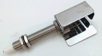 Ceramic Gas Grill Electrode Ignitor & Collector Box for Charbroil Kenmore, 02623