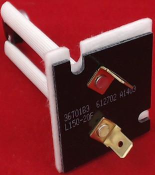 Furnace Plenum Thermostat for Bryant & Lennox, HH12ZB150, 47-25349-03