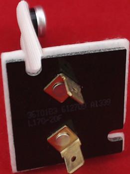 Furnace Plenum Thermostat for Bryant & Lennox, HH12ZB170, 47-25350-06