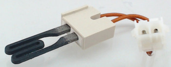 Furnace Igniter, Ignitor, replaces York  025-32625-000
