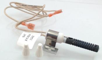 Round Furnace Igniter Ignitor IG108, FC024, SP10972