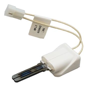 Furnace Igniter for Trane, AF3033, KIT-3033, KIT03033, DS010KX