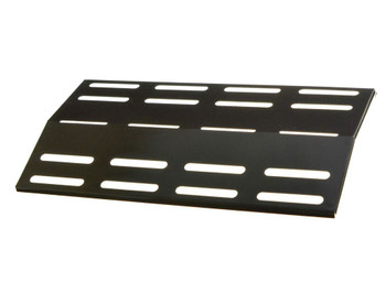 Gas Grill Porcelain Steel Heat Plate for Charbroil & Others, 90161
