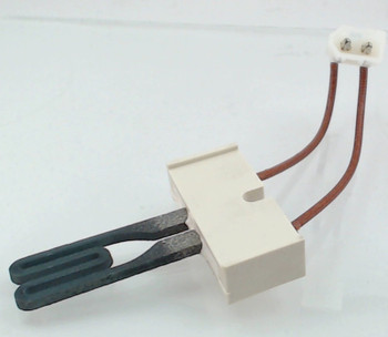 Furnace Ignitor replaces 41-409 271 Norton 1380672