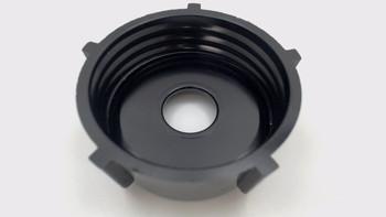 Sunbeam / Oster Blender Jar Nut, OJN, 015132-200-090, 148381-000-090