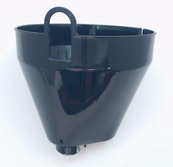 Cuisinart 12 Cup Programmable Coffee Maker Filter Basket, DCC-1100FB