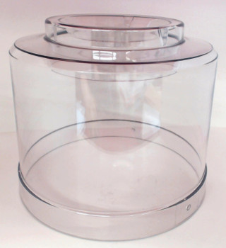 Cuisinart Ice Cream Maker Replacement Lid For ICE-21 Models, ICE-21LID