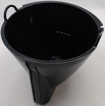 Replacement Filter Basket for Oster Easy Juice Extractor models 180654-000-000