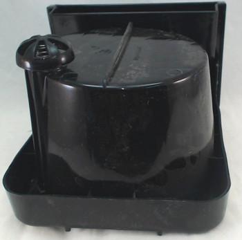 Mr. Coffee Brew Basket, PSTX91 & 95, 137034-000-000