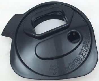 Cuisinart Coffee Maker Brew Basket Lid, DGB-625LID