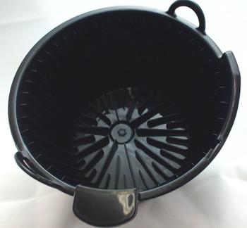 Mr. Coffee Inner Brew Basket BVMC-ZH1, 143794-000-000