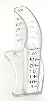 Cuisinart BW-10 Baby Bottle Warmer Measuring Cup, BW-10MC