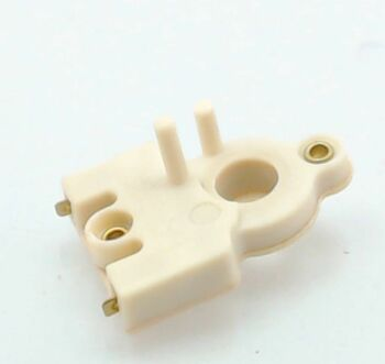 Gas Valve Licon Switch for General Electric, AP3191247, PS236791, WB24T10071
