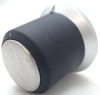 Sunbeam / Oster Toaster Oven Function Knob for Model 6081, 134845-003-000