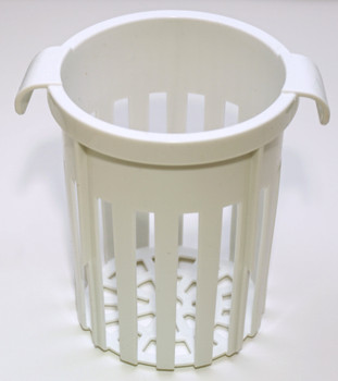 Cuisinart BW-10 Baby Bottle Warmer Warming Basket, BW-10BB
