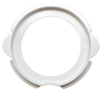 Cuisinart BFM-1000 Baby Food Maker Adapter Ring, BFM-1000AR