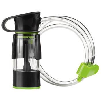 Foodsaver Handheld Vacuum Sealer, 176869-000-000