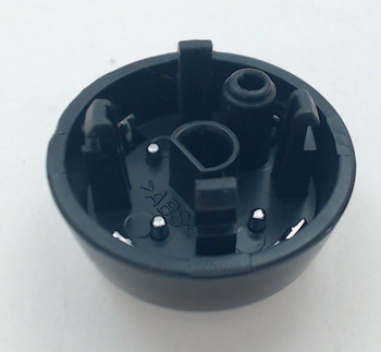 Toaster Control Knob for KitchenAid , AP4951212, PS3489698, W10334179