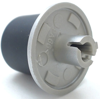 Sunbeam / Oster Toaster Oven Timer Knob for Model 6081, 134845-001-000
