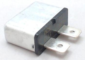 Genuine OEM Peg-Perego Thermal Protector, MEDI0014