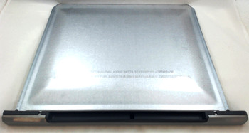 Cuisinart Chef's Convection Toaster Oven Crumb Tray, TOB-260CT