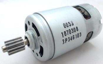 Genuine OEM Peg-Perego Polaris 800 / Razor Motor, SAGI9987
