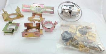 Universal Cold Control Kit, 3030-506, GC506
