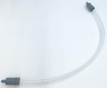 Cuisinart Vacuum Sealer Vacuum Hose, VS-100VH