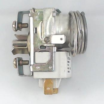 Temperature Control for General Electric, AP2061705, PS310865, WR9X499